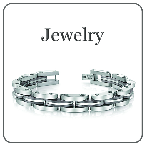 GiftGuide-forhimjewelry.jpg