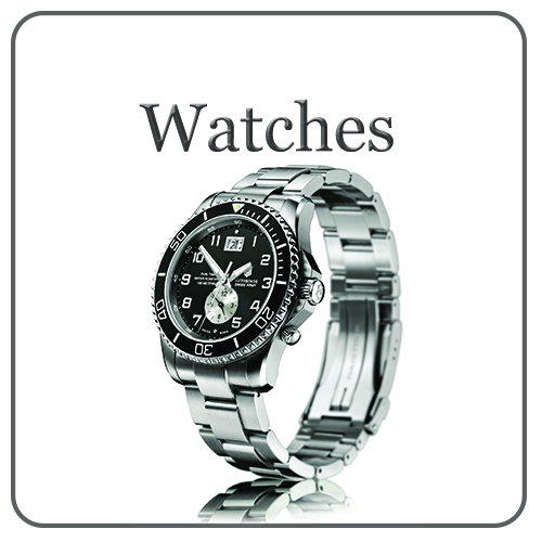GiftGuide-forhimwatches.jpg