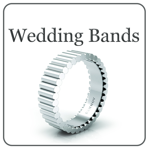 GiftGuide-forhimweddingbands.jpg