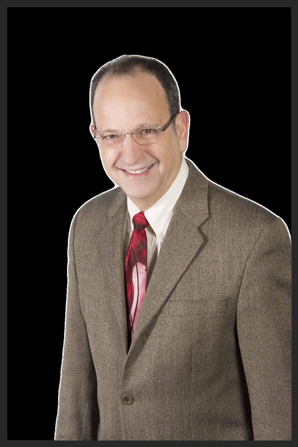 Joel, Gemologist/Jewelry Appraisers - Joel@SiegelJewelers.com
