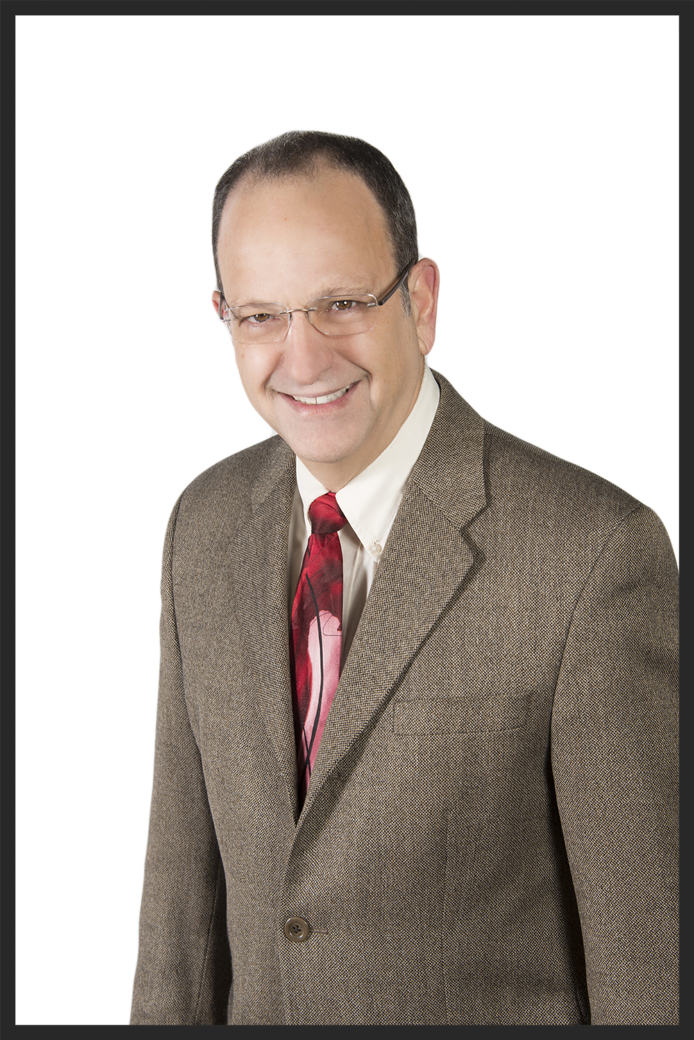 Joel Siegel LB.png