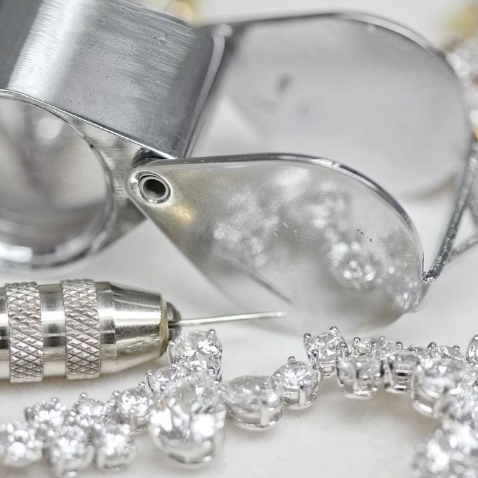 Jewelry Appraisal.jpg