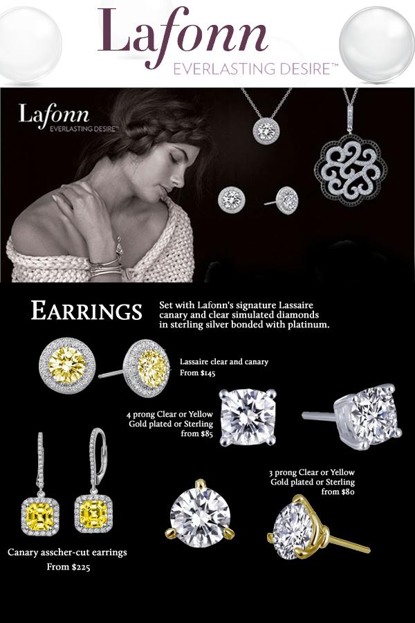 sj-catalog-Lafonn-Earrings.jpg