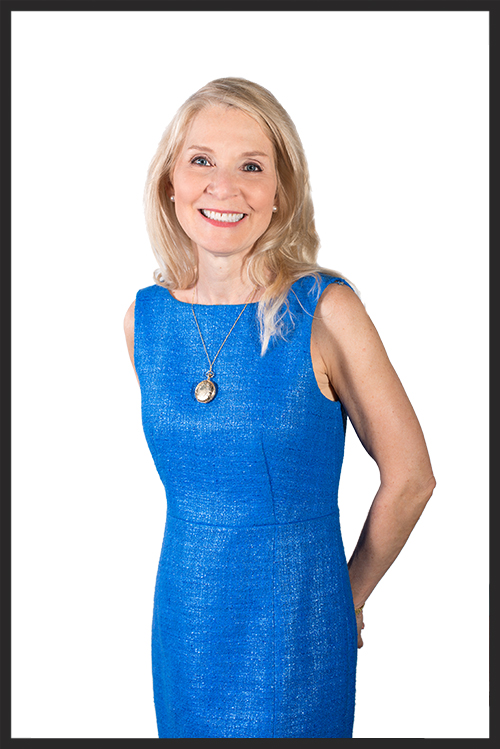 Polly, Sales Associate - Polly@siegeljewelers.com