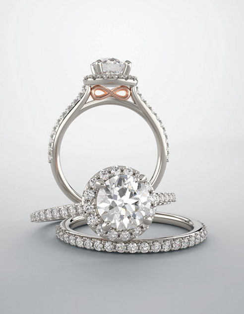 Bridal / Engagement rings