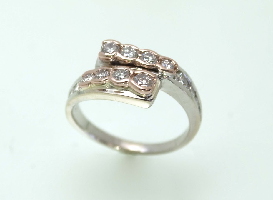 siegel custom diamond engagement ring 7.jpg