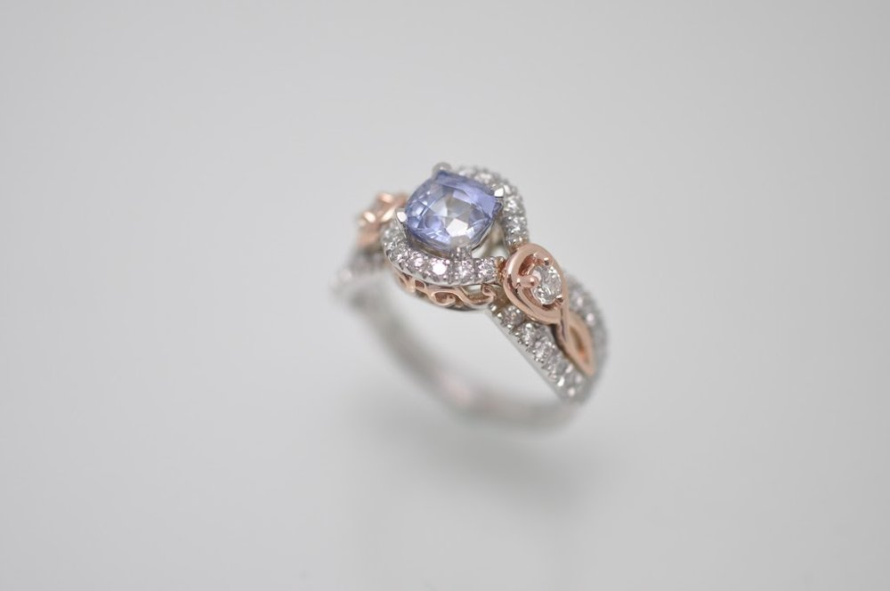 siegel custom diamond engagement ring 6.JPG