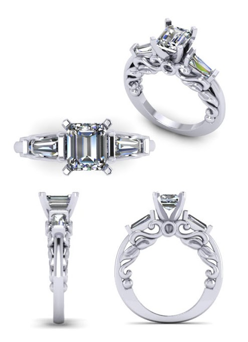 siegel custom diamond engagement ring 4.jpg
