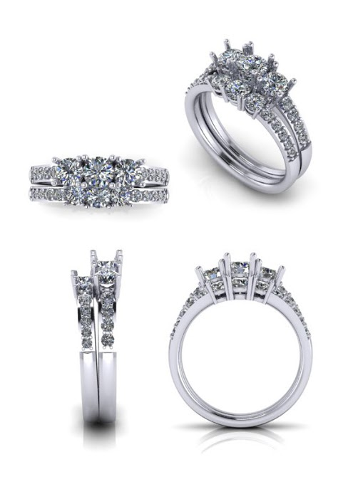 siegel custom diamond engagement ring 3.jpg