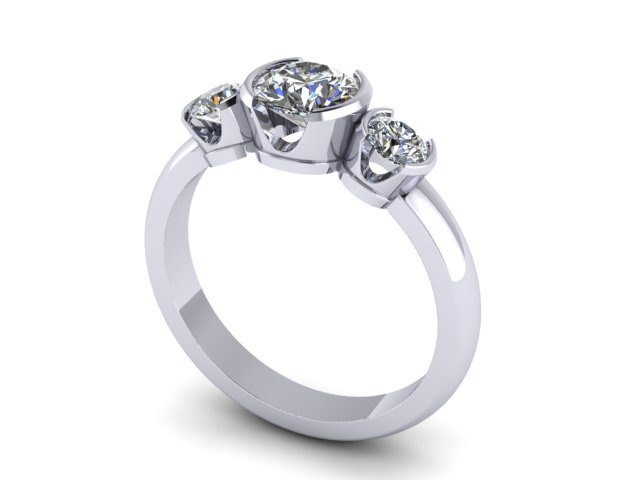 siegel custom diamond engagement ring.jpg