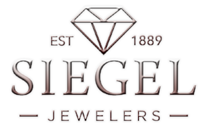 Sigel jewelers-logo-BW-bevel-reddish.png