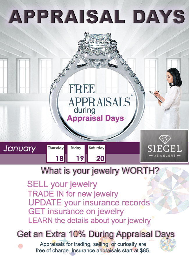 Siegel Jewelers-AppaisalDays-Fall2018.jpg