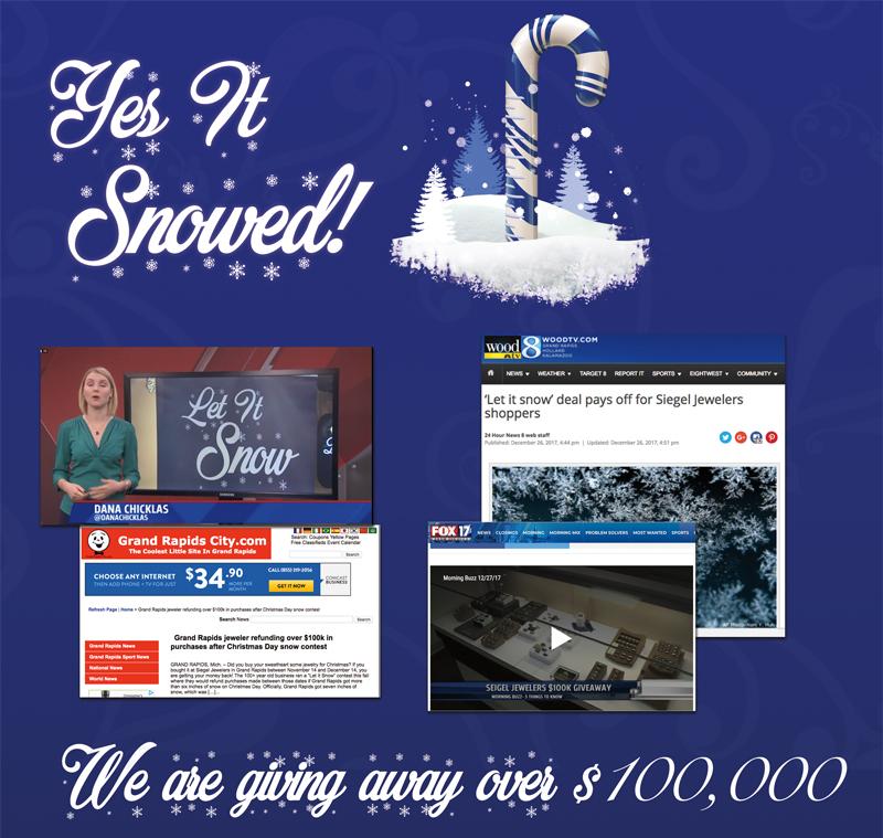 Siegel Jewelers Yes-It-snowed.jpg