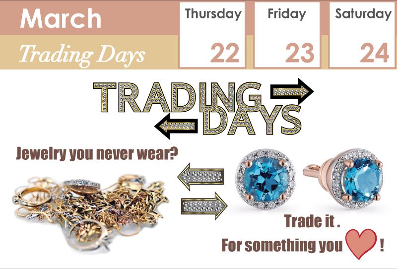 Trading-Days-2018.jpg