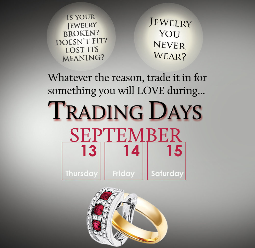 TradingDays-webcontent.jpg