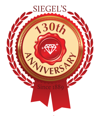130th-seal.png