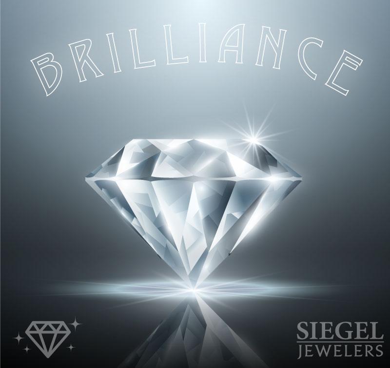 brilliance-fb-ad.jpg