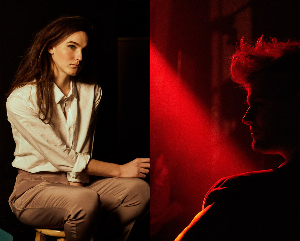 SofiTukker  Press Images