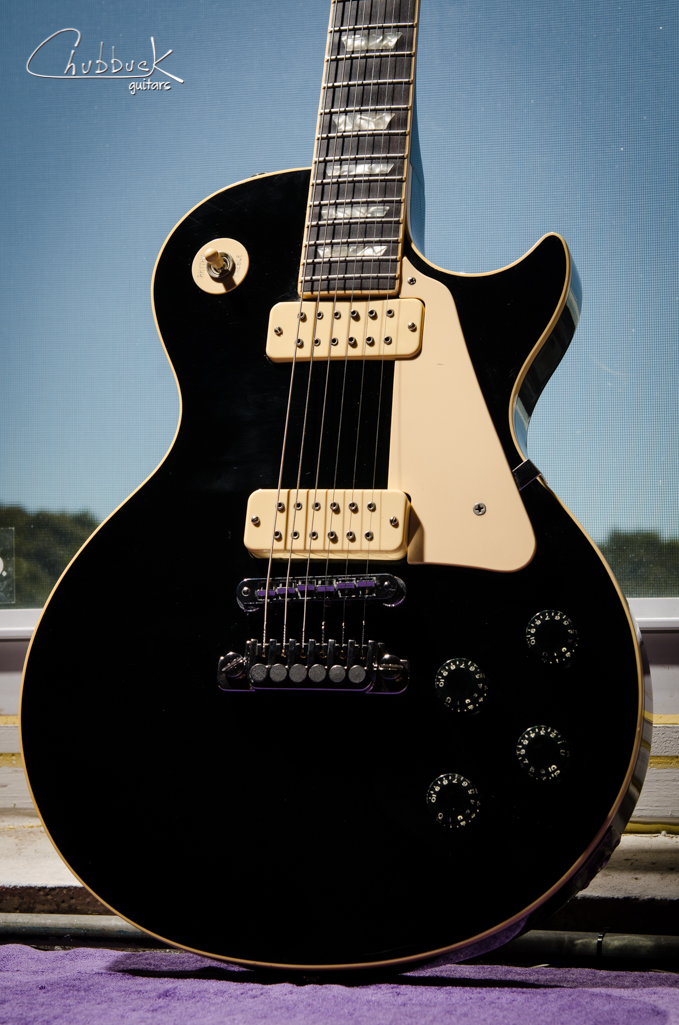 1978 gibson les paul deluxe pro troubleshoot rewire. Black Bedroom Furniture Sets. Home Design Ideas