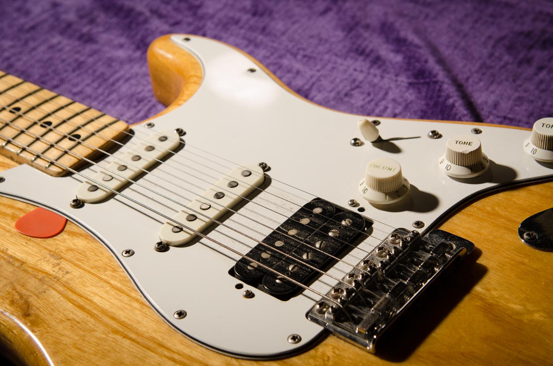 Charmant 50er Stratocaster Pickup Schaltplan Ideen - Elektrische ...