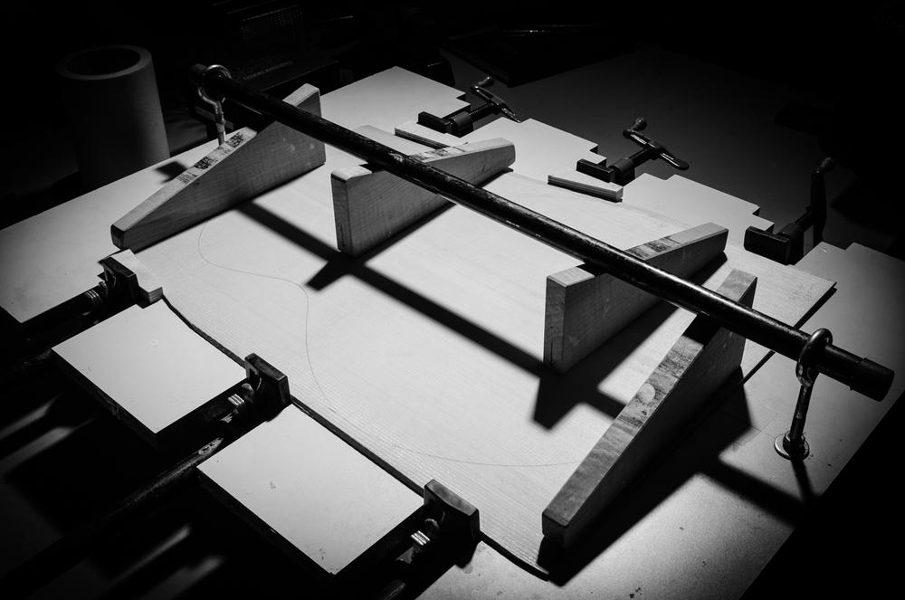 kalliope_build_02.jpg