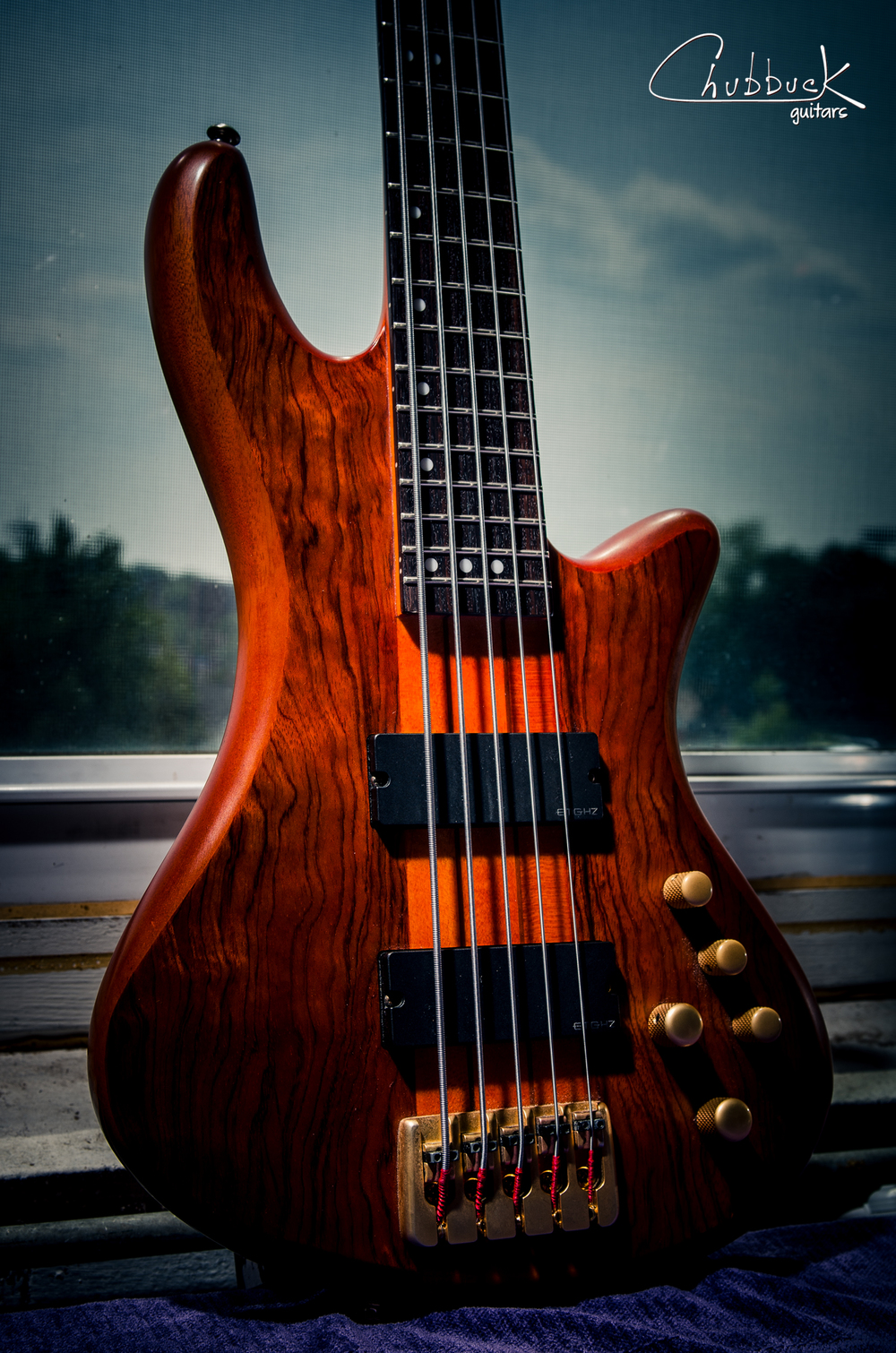 20150611_Schecter_Stiletto_Studio_5.jpg