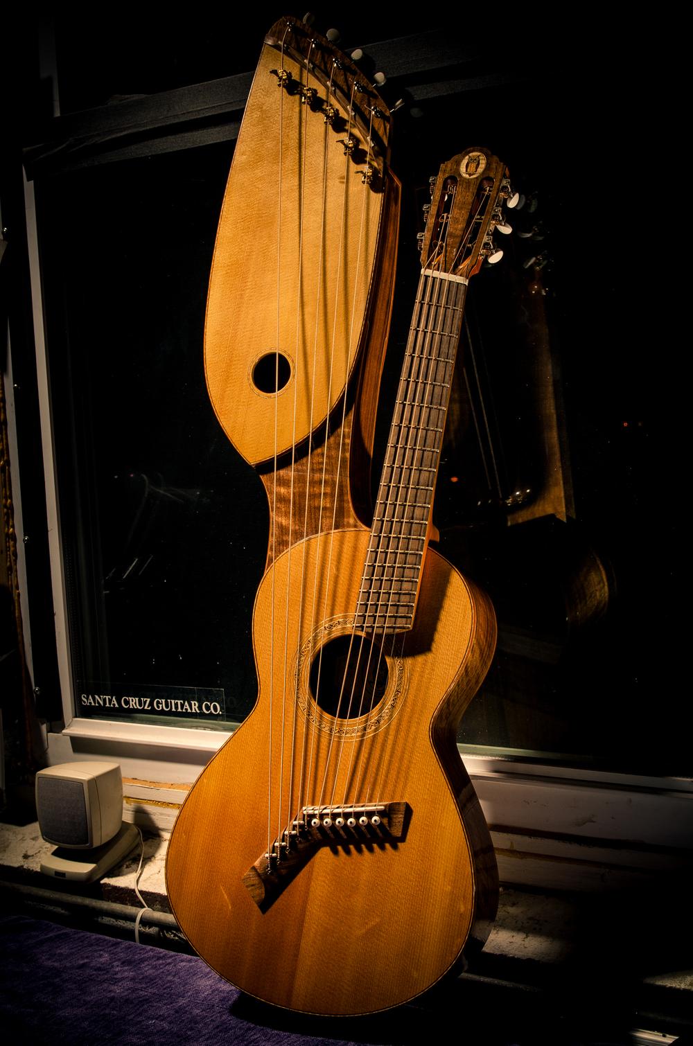 Fantastisch Installation Eines Gitarren Pickups Zeitgenössisch ...