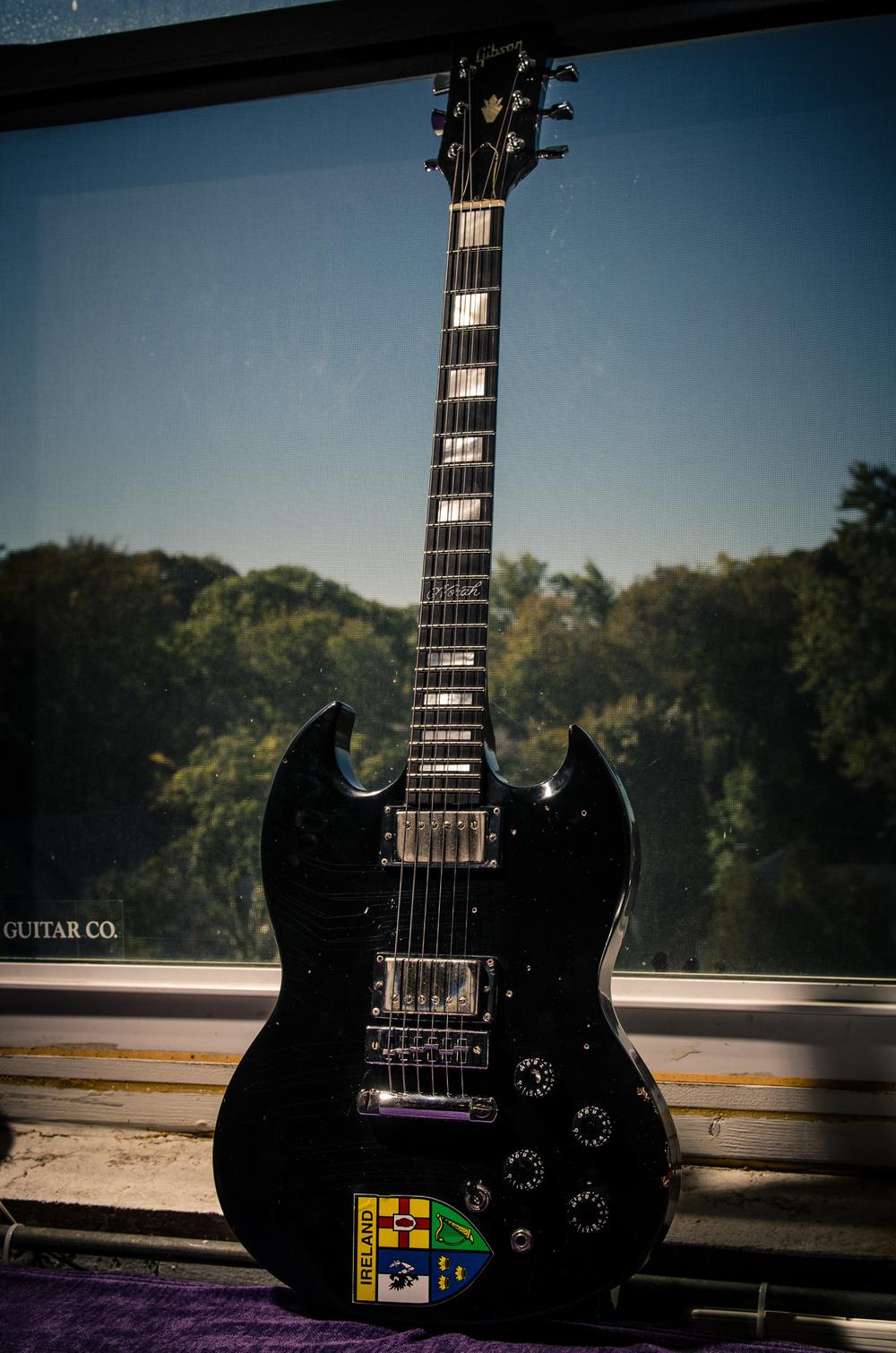 20151017_2001_Gibson_SGR1.jpg