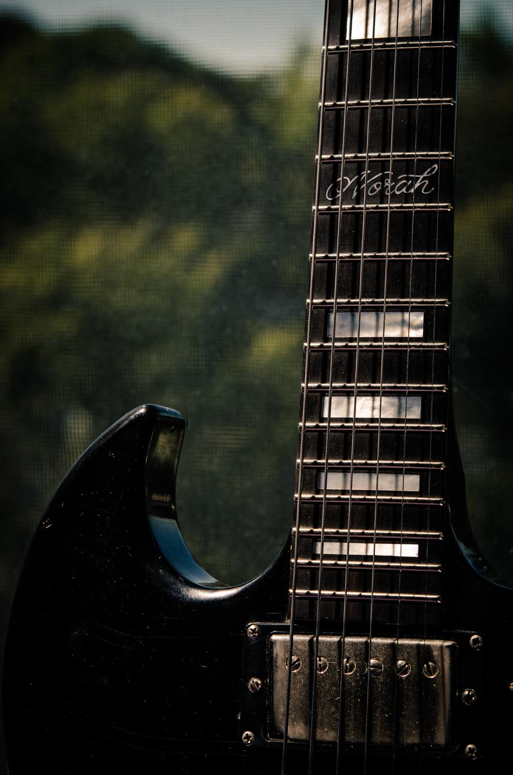 20151017_2001_Gibson_SGR1_norah.jpg