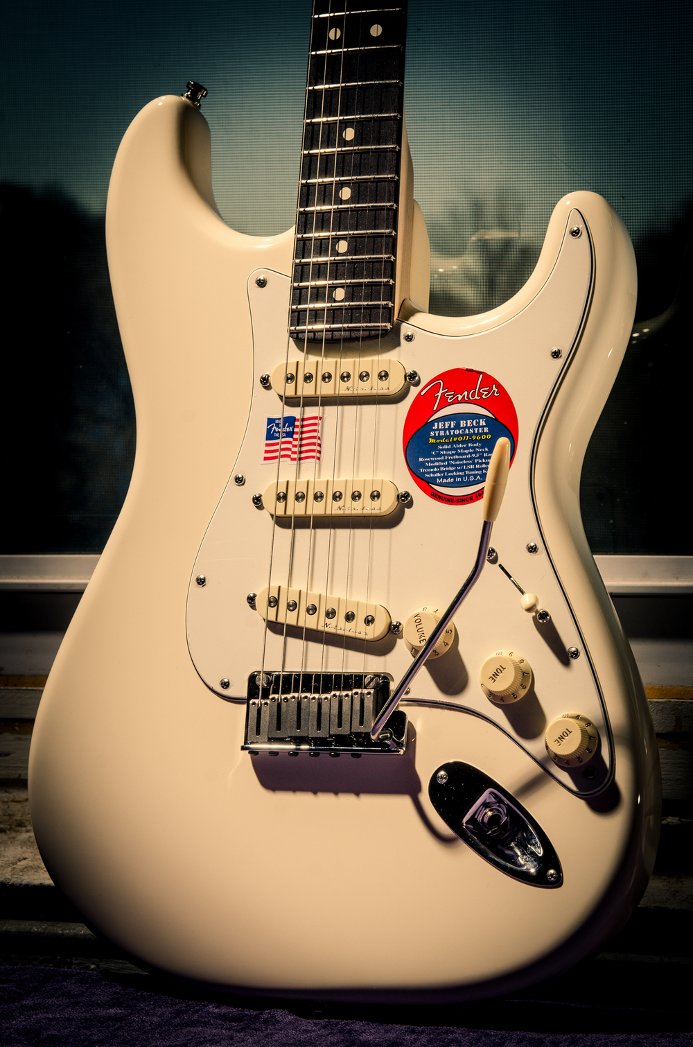 20160128_2015_Fender_Jeff_Beck_Strat_body.jpg