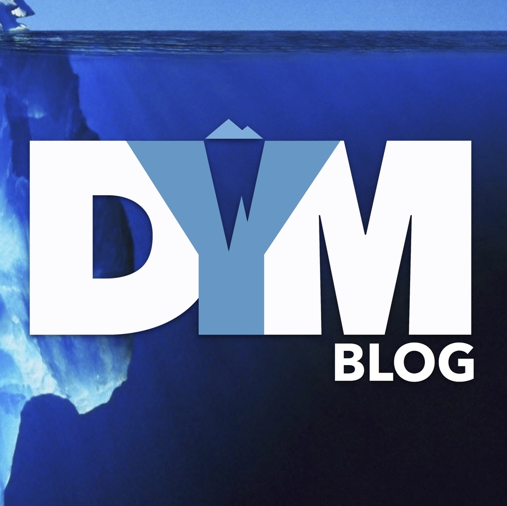DYMBlogIcon.jpg