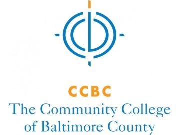 CCBC[1].jpg