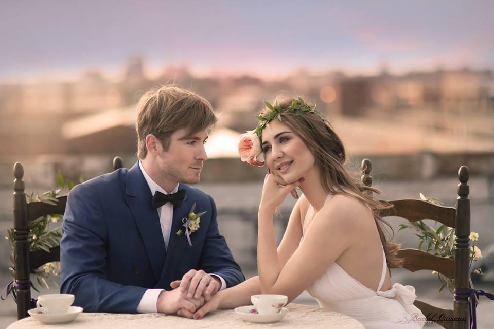 chicago-bridal-hair-and-makeup.jpeg
