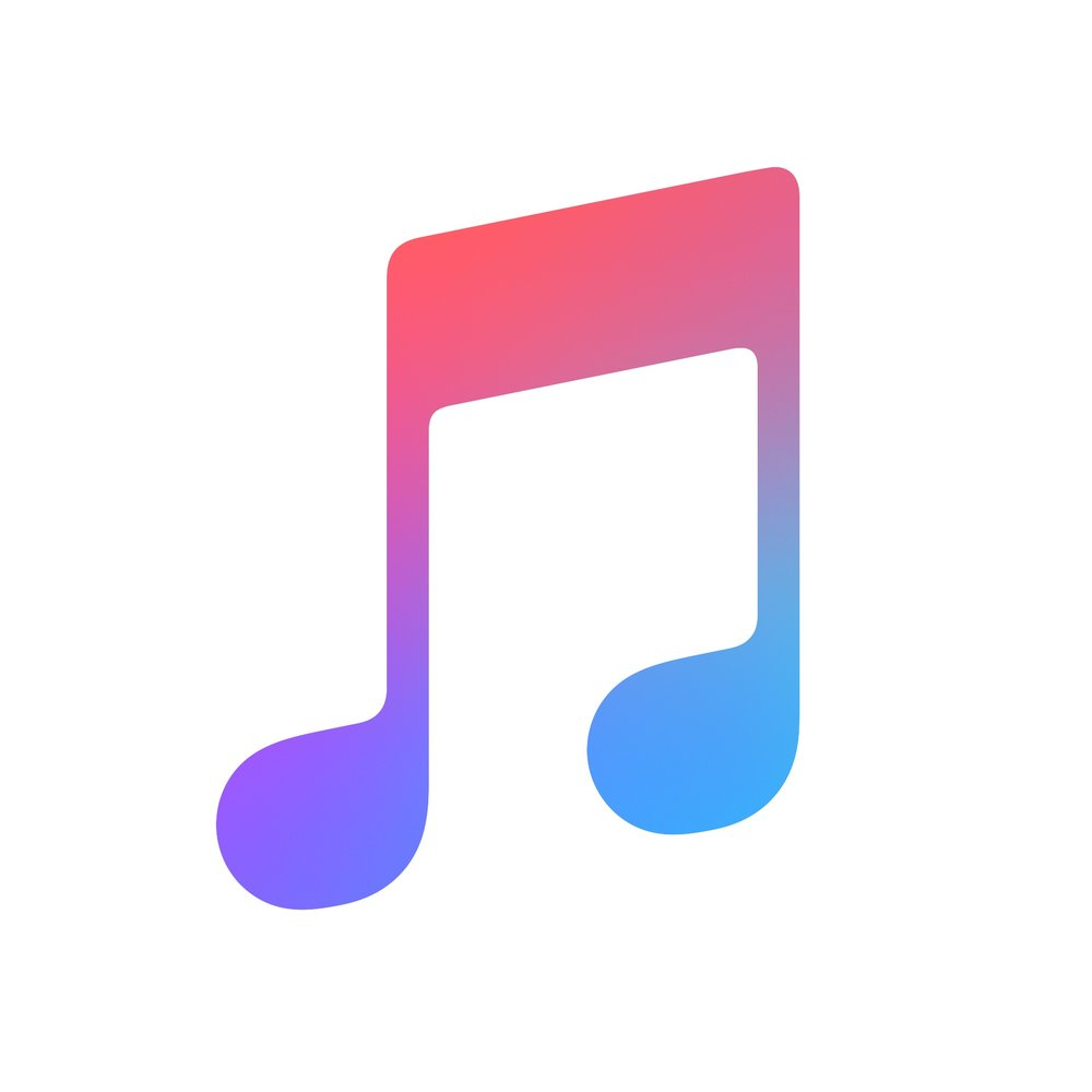 Apple_Music_Icon.jpg