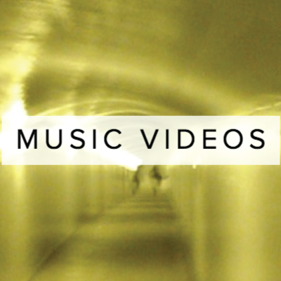 MUSIC_THUMBS.jpg