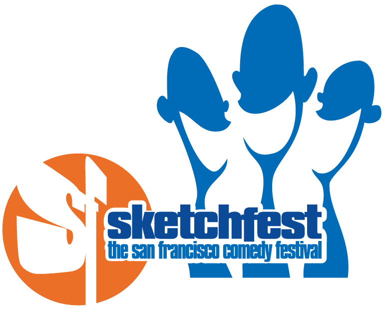 SF-Sketchfest-Logo.jpg