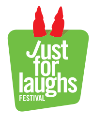 just-for-laughs-logo.png