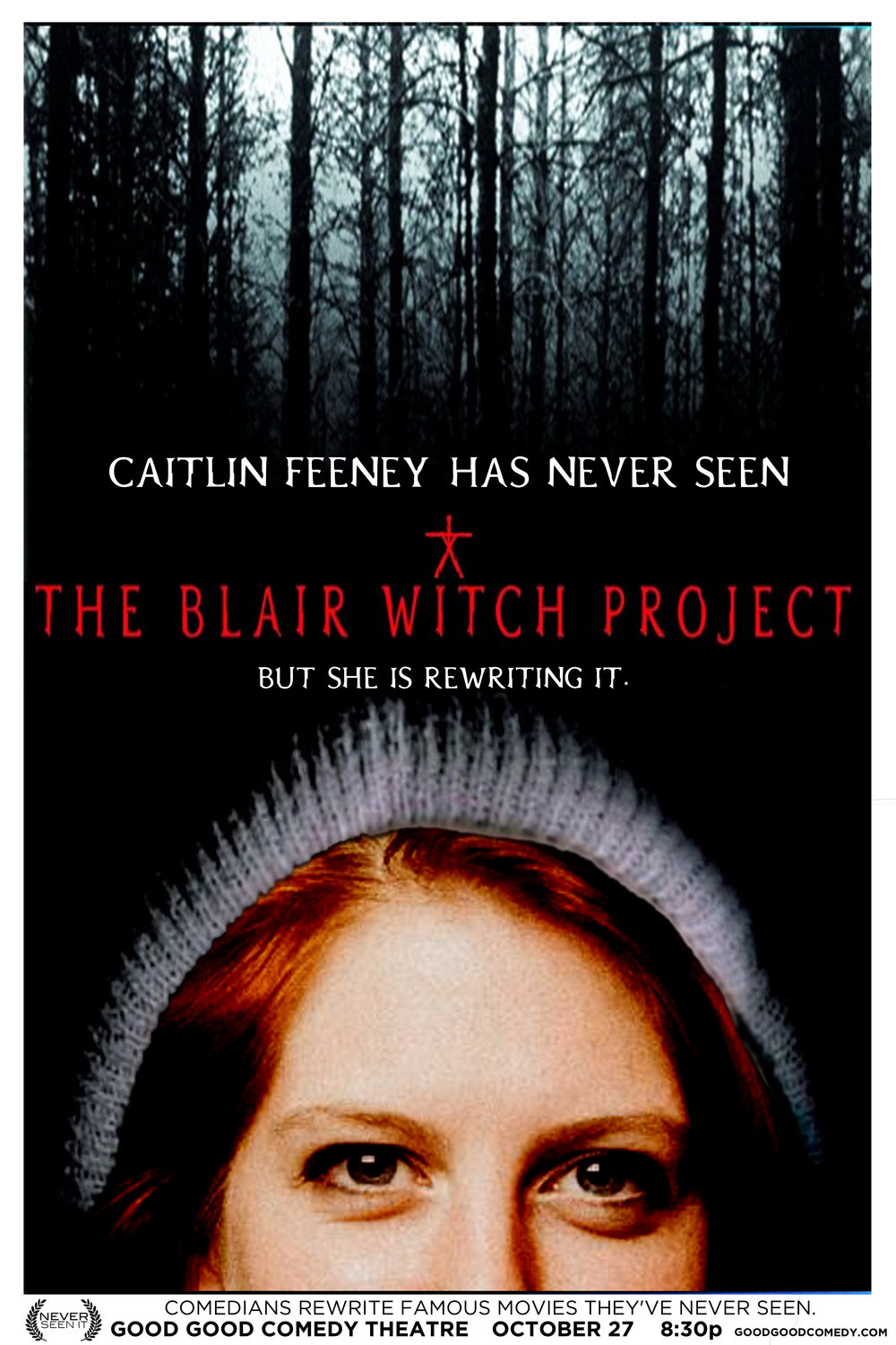 Good Good Blair Witch Vertical.jpg