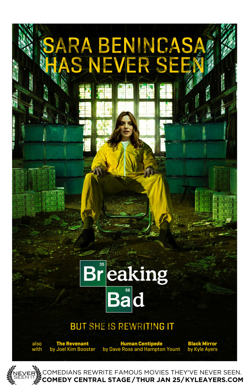 SARA BREAKING BAD POSTER.jpg