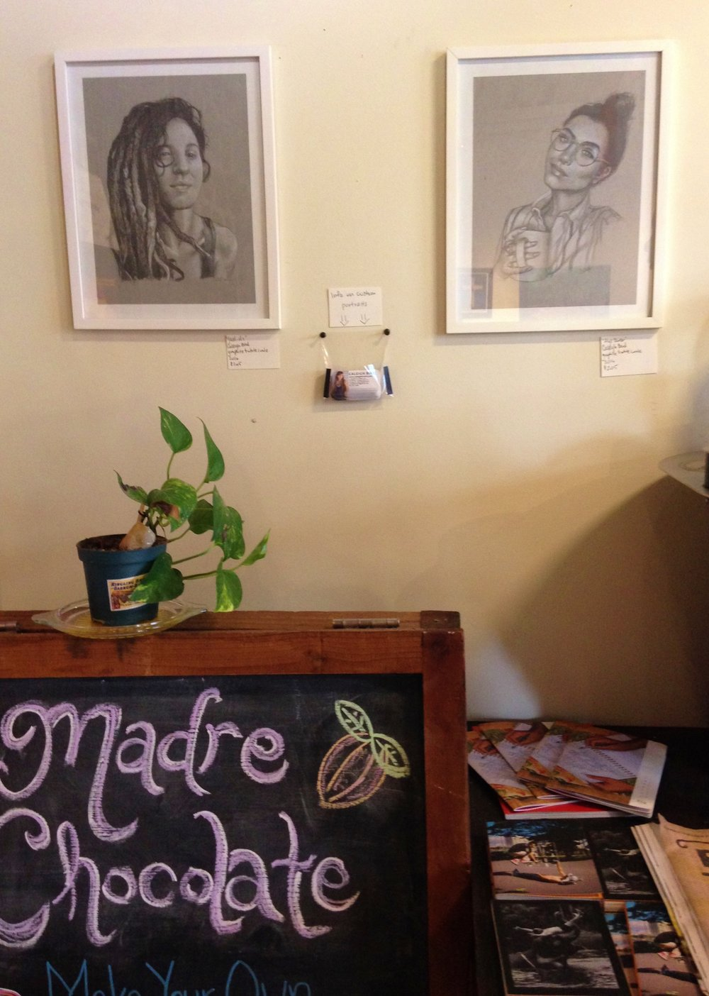 Madre Art Show 2016 (8).JPG