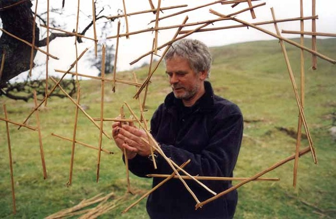 Andy-Goldsworthy-Rivers-and-Tides.jpg