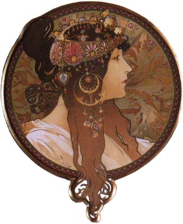byzantine-head-the-brunette-1897.jpg
