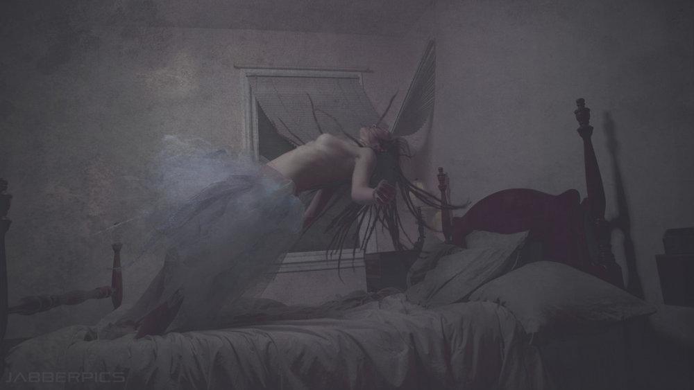 hi res tutu exorcism.jpg