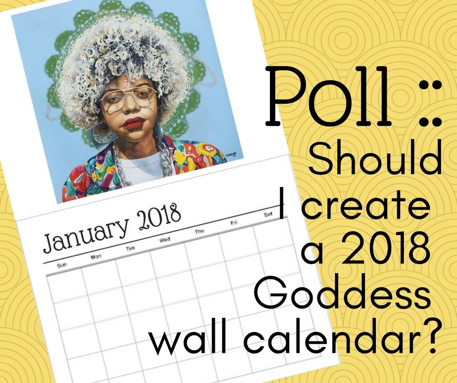 Poll --.jpg