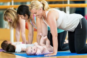 Mum-and-baby-Pilates.jpg