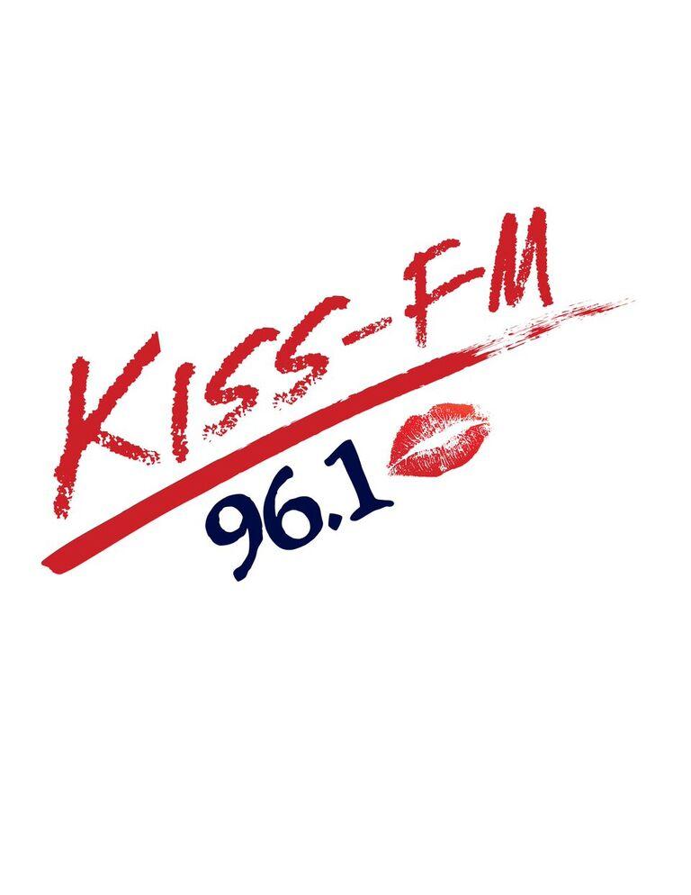 KISS jpg.jpg