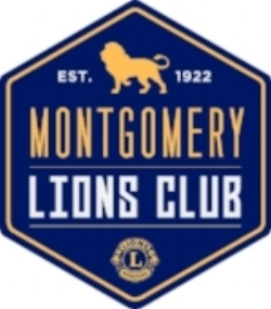 Grant funds generously provided by the Montgomery Lions Club Community Foundation to help fund the MACOA Meal Makers Program!