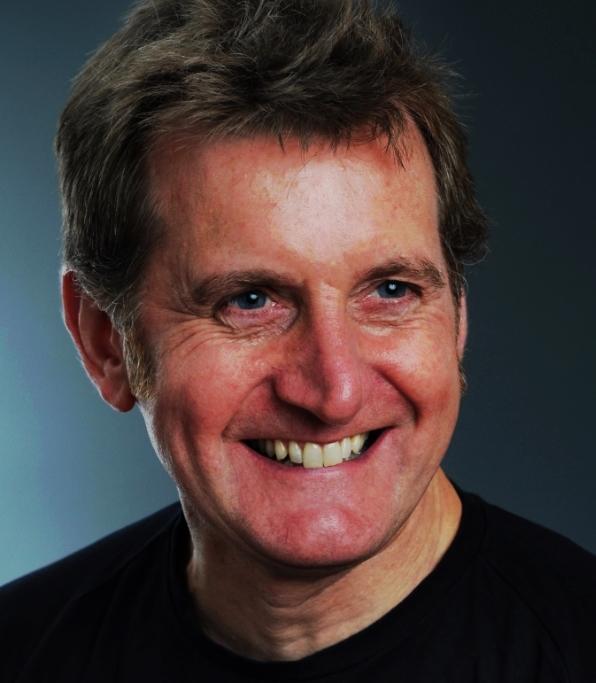 Philip Eardley -Finance Affairs/Actor phil.eardley@opendoortheatre.uk.com