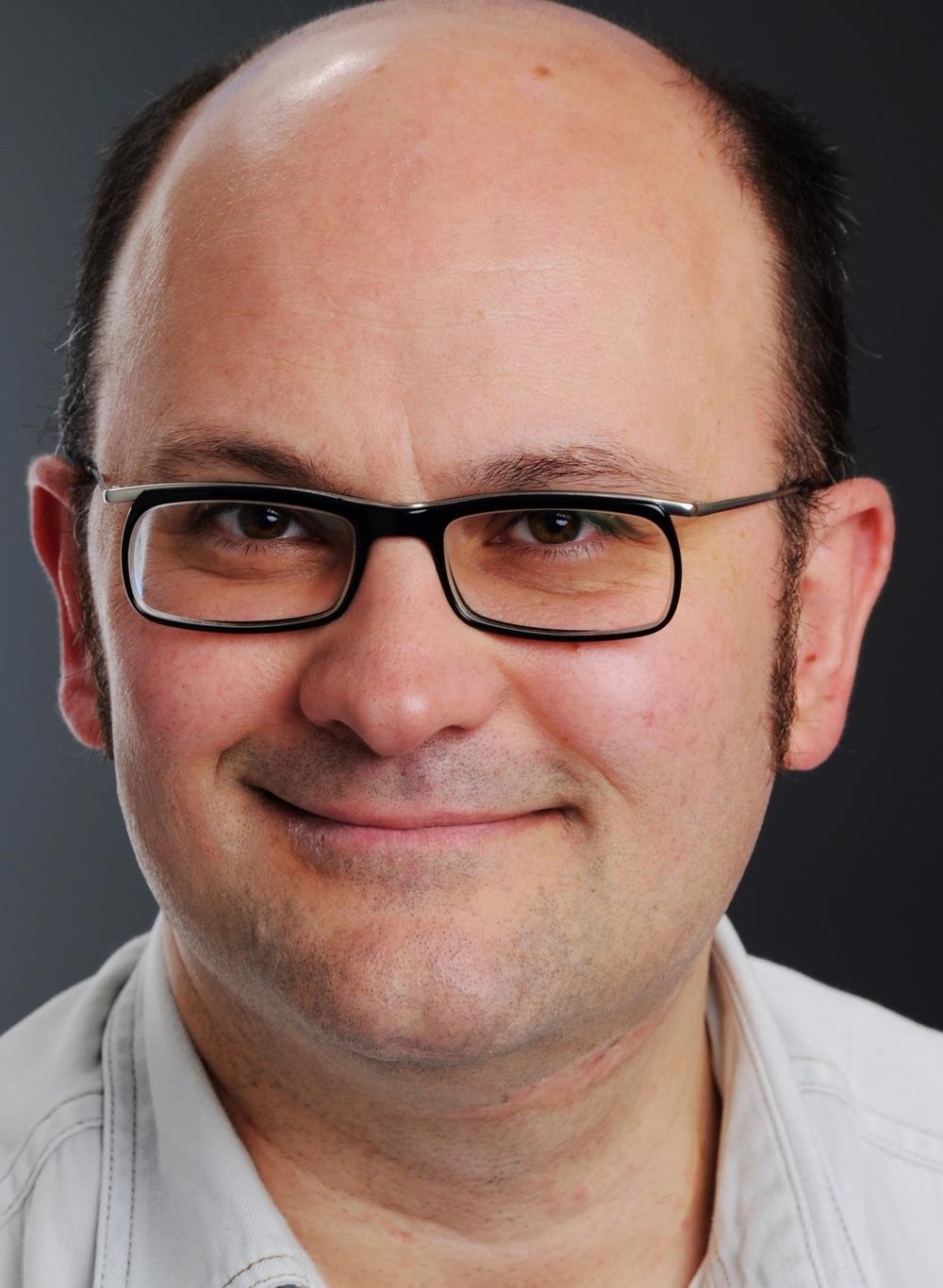 Josip Korbar - Admin Affairs/Actor josip.korbar@opendoortheatre.uk.com