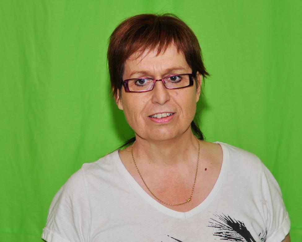 Barbara Bentley - Artistic Director barbara@opendoortheatre.uk.com